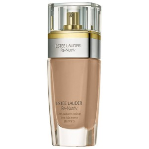 ESTEE LAUDER RE NUTRIV podkład 3C2 PEBBLE 30ml