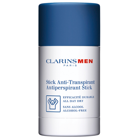 clarins men deo stick.png