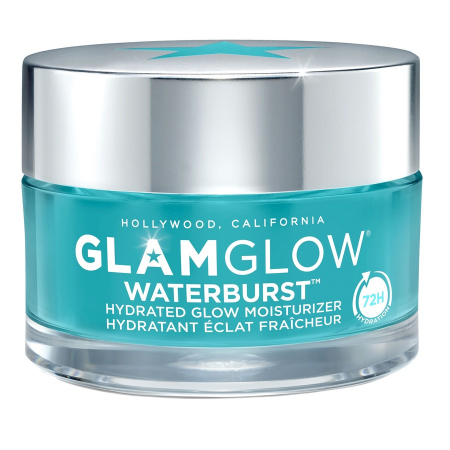 glamglow waterburst.png